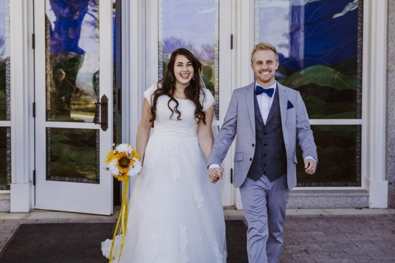 Jacob&Marissa-6