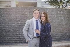 Jacob&Marissa-140